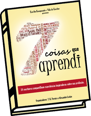 ebook7coisasMini